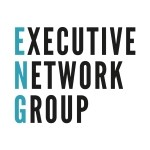 Executive Network Group logo